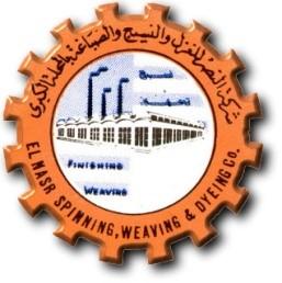 El Nasr Spinning, Weaving & Dyeing Co.