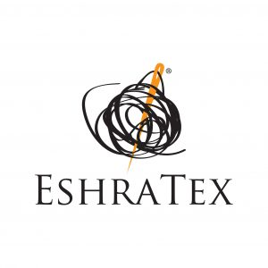 Borg El Arab for Cotton Spinning Co. (Eshratex)