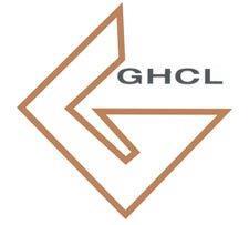 GHCL LTD