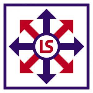 L.S Mills Limited