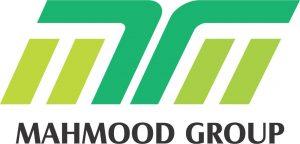 Masood Spinning Mills Ltd.