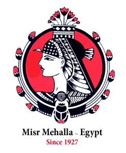 Misr Spinning & Weaving Co.( In the renewal process of the Egyptian Cotton Logo License).