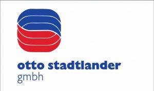 Otto Stadtlander GmbH