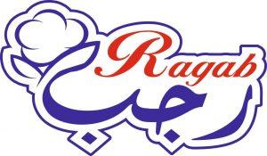 Ragab Cotton Co.