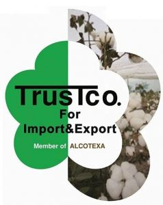 Trustco for Import & Export
