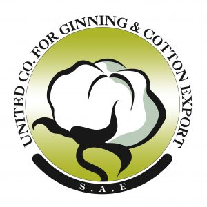 United Company For Ginning & Cotton Export