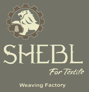 Weaving Shebl Ibrahim Ahmed El Sharkawy