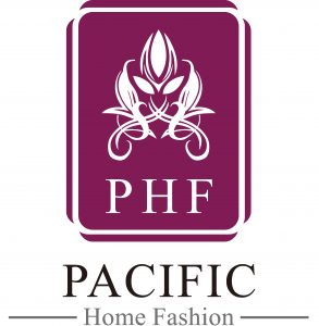 Yantai Pacific Home Fashion Co. Ltd
