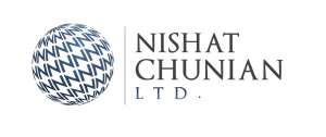 Nishat Chunian LTD ( In the renewal process of the Egyptian Cotton Logo License).