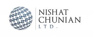 Nishat Chunian Limited