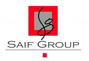 Saif Textile Mills Limited