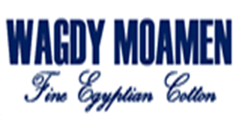 Wagdy Moamen And His Partners For Textile Industries