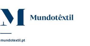 Mundotextil – Industrias Texteis S.A.