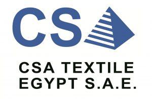 CSA Textile Egypt