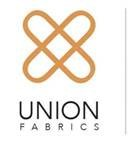 Union Fabrics (PVT), LTD