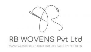 RB Wovens Pvt Ltd