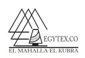 Egytex