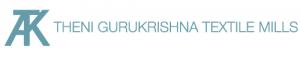 Theni Gurukrishna Textile Mills (P) Ltd